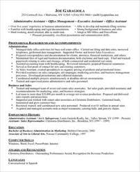 Nurse Practitioner Resume Template Click Here To Download This Registered Nurse Resume Template Http