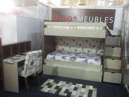 lit chambre enfant chambre enfant lits superposés troyes