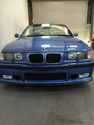 bmw m3 for sale classic cars for sale uk