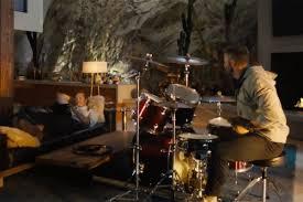 Jeff Bridges Home by Jeff Bridges Serenades A Sleeping Tom Brady In Ugg For Men