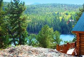 Cottages For Sale In Colorado by Wonderful Front Range Colorado Vacation Rentals From 3000 Front