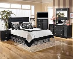 Low Price Bedroom Sets Bedroom Bedroom Sets For Sale Home Furniture Sale Furniture
