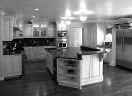 kraftmaid kitchen cabinets wholesale kitchen decoration