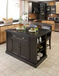 Kitchen Island Table Design Ideas Kitchen Room Cooker Hoods How To Choose The Best For Your