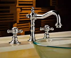 Kohler Commercial Kitchen Faucets Bathroom Faucets Kohler Kitchen Faucets Kitchen Sink Faucets