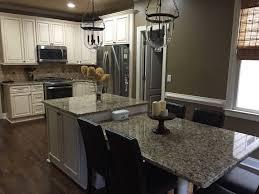kitchen backsplash black granite and backsplash quartz