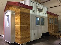 scottsdale couple are pioneers in tiny home movement phoenix new