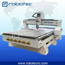 buy wooden table router and get free shipping on aliexpress com