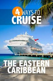best 25 eastern caribbean cruises ideas on st maarten