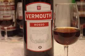 martini rosso bottle supermarket vermouth rosso wine spice
