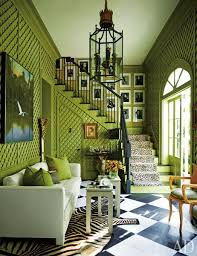 new orleans home interiors mix and chic home tour a glamorous and historic new orleans home