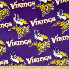 nfl fleece minnesota vikings all over purple discount designer