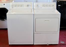 elite home decor kenmore elite top load washer modern home
