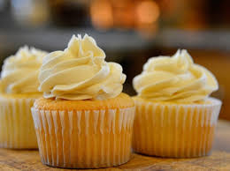 cupcakes recipe how to bake fluffy perfect cupcakes recipe snapguide