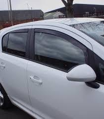 opel iran vauxhall astra mk4 heko bonnet protector corsacentre used car
