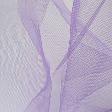 tulle rolls 6 x25yd tulle rolls purple efavormart