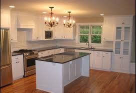 cabinet collection in kitchen cabinet paint stunning kitchen