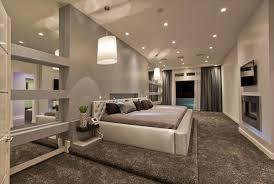 bedroom fabulous 13 modern luxury bedroom designing ideas
