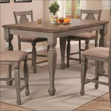 Dining Room Chairs Set by Kitchen Walmart Table And Chairs Dining Room Chairs Kitchen