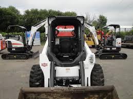 2014 bobcat s750 skid steer loader for sale in burnsville mn tri