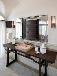 Cool Home Interiors Cool Table Bathroom Vanity About Fresh Home Interior Design With
