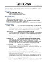 compiling a resume resume cv cover letter