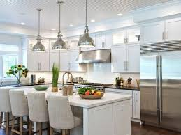 kitchen 27 kitchen furniture mini pendant lights over dining