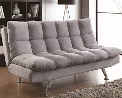 Klik Klak Sofas Klik Klak What U0027s That And Why Is That Great