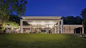 impressive ideas 6 house designs qld acreage designs plans