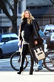 pregnancy fashion lively pregnancy style lively fashion