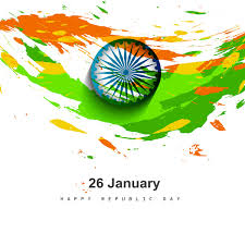 Indian Flag Standard Size Free Download Of India Flag For Mobile Phone Wallpaper 17 Of 17