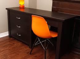 Dresser And Desk 14 Best Dresser Desk Combo Images On Pinterest Dressers Desks