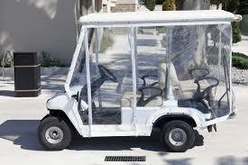 orange county u0027s best golf carts sales service u0026 rentals