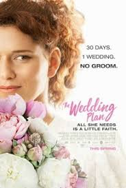 things to plan for a wedding the wedding plan 2017 rotten tomatoes