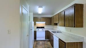 california center rentals sacramento ca apartments com