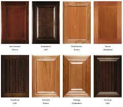 kitchen cabinet stain colors on oak kitchen cabinet stain colors on oak kitchen cabinet stain colors on