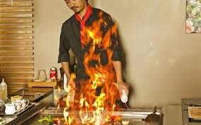 restaurant japonais cuisine devant vous restaurant inagiku select
