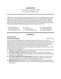 customer service resumes customer service resume 15 free sles skills objectives