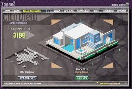 Home Design 3d Online Game 5 Fun Online City Building Games That Run In Your Browser
