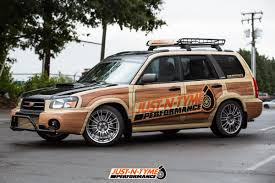 old subaru forester wood grain subaru forester atbge