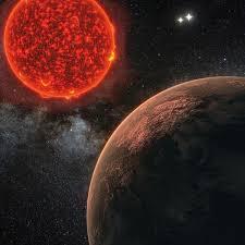 28 ex machina meaning saturn skies chris conde proximab2 jpg