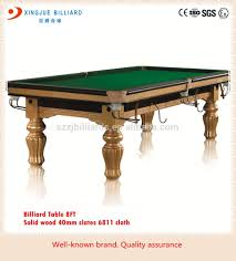 Best Pool Table Brands by 6 Slate Pool Table 6 Slate Pool Table Suppliers And Manufacturers