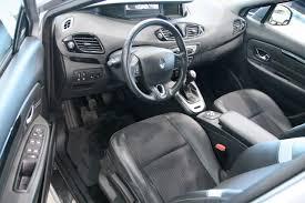 renault scenic naudoti automobiliai su garantija naudotu automobiliu pardavimas