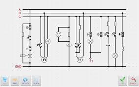 electrical drawing app u2013 readingrat net