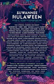 spirit halloween panama city fl lineup u2014 suwannee hulaween
