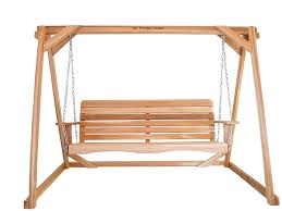 wooden bench swing u2013 ammatouch63 com