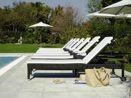 Chaise Lounge Pool Pool Chaise Lounge Photos Awesome Photos Of Pool Chaise Lounge