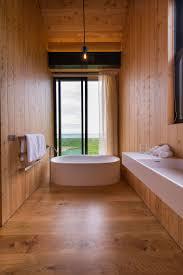 244 best beautiful bathrooms images on pinterest bathroom ideas