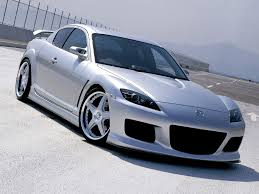 rx8 dealership audi sport cars mazda rx8 cars information gallery