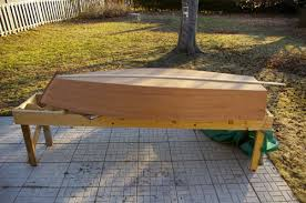 free wooden boat plans plywood 224028 woodworking plans and